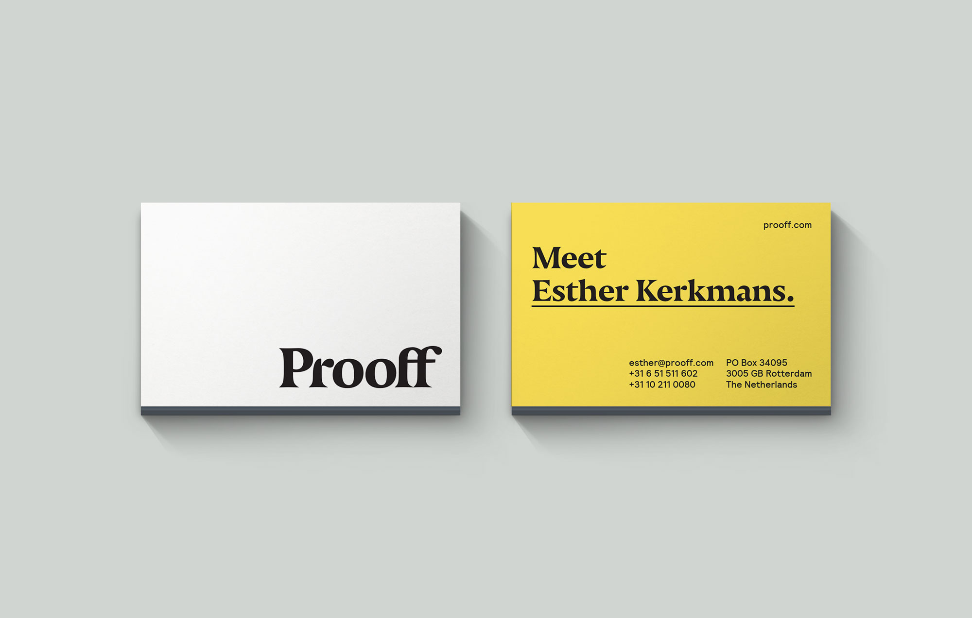 Prooff_bcards