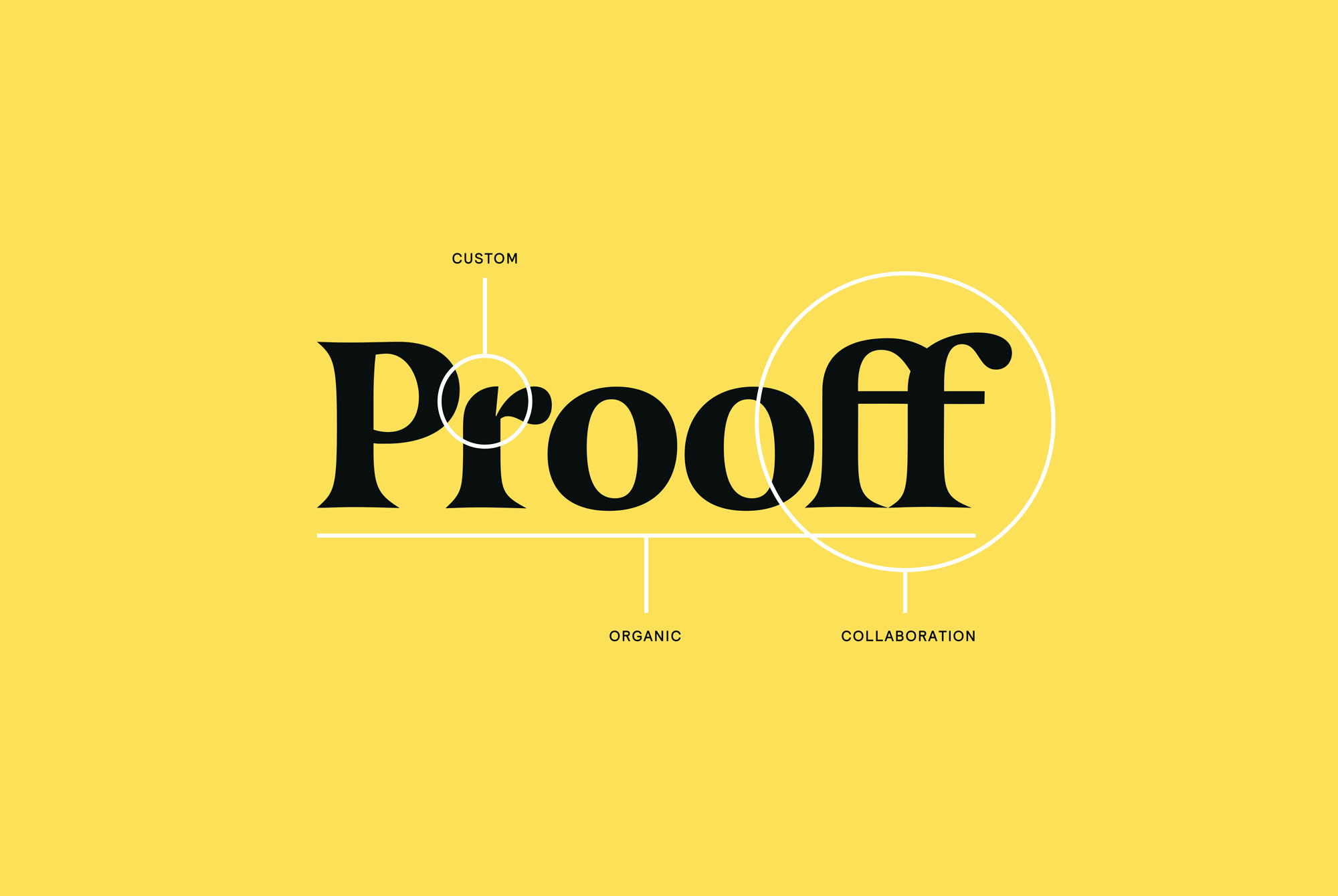Prooff_logodiagram